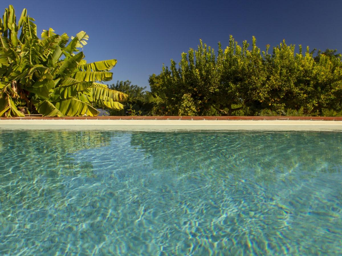 piscina-3-min