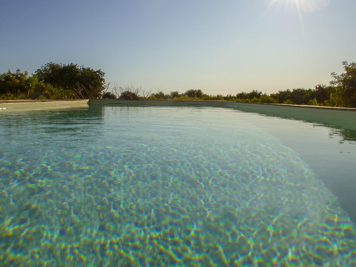 piscina-4-min
