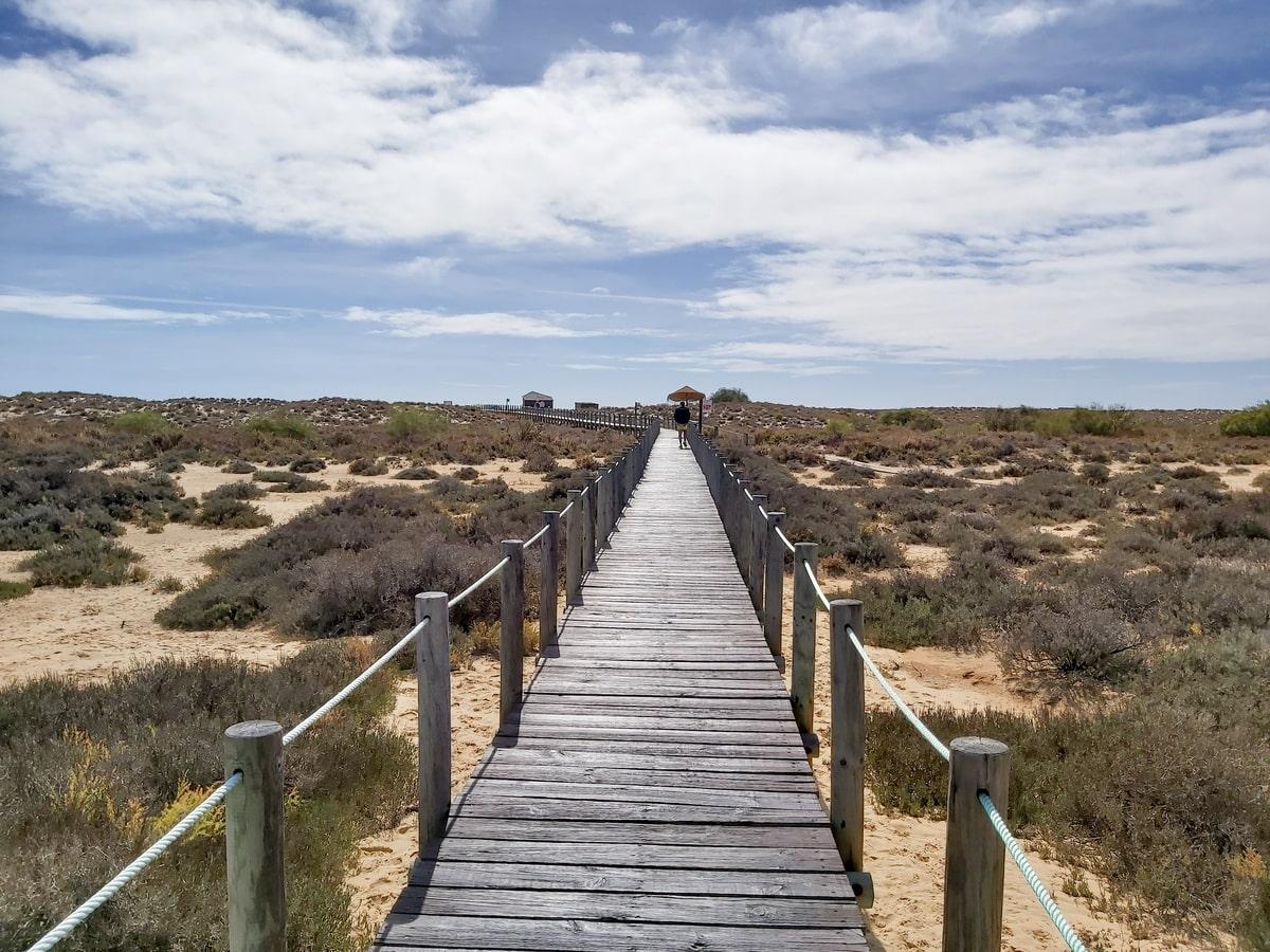 Praia 4-min