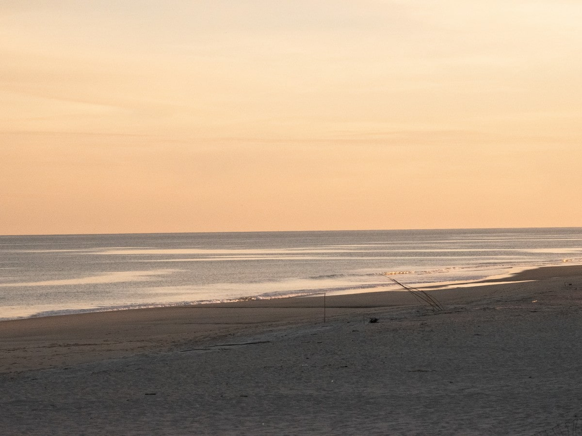 Praia do Barril-1-min