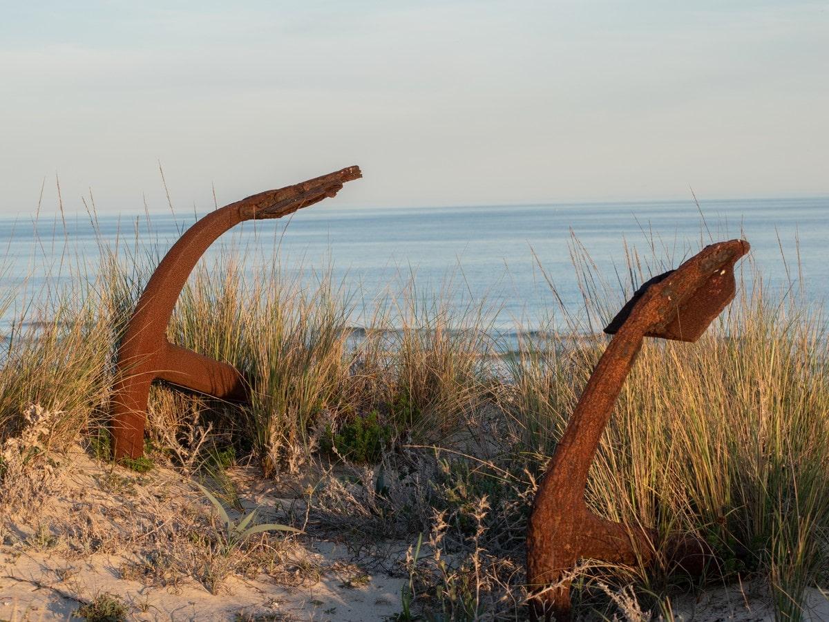 Praia do Barril-2-min
