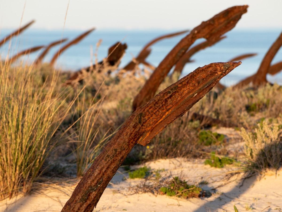 Praia do Barril-3-min