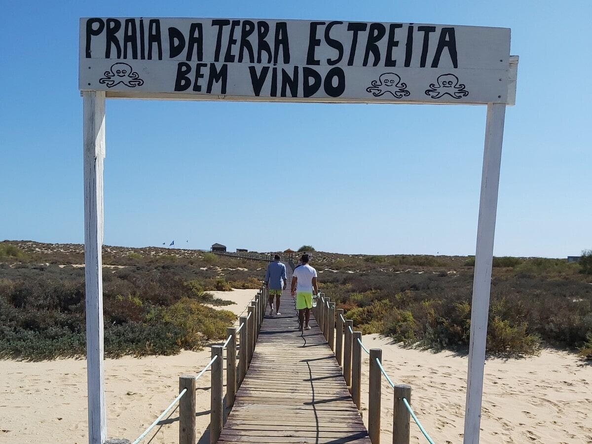 Praias 3-min